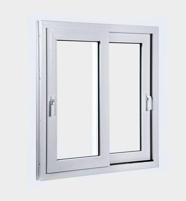 ventanas aluminio zaragoza precios venta ventanas de