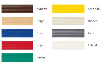colores-Karla