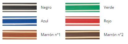 colores-Marbella