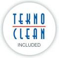 teknoclean_logo
