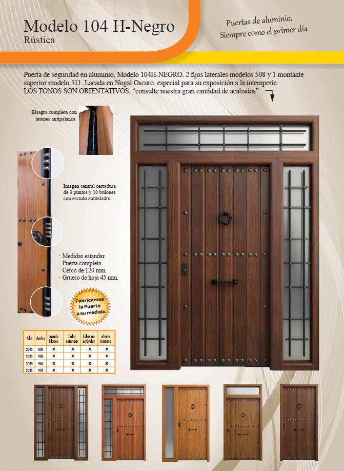 Puertas vivienda zaragoza puerta de entrada a vivienda - Puertas vivienda ...