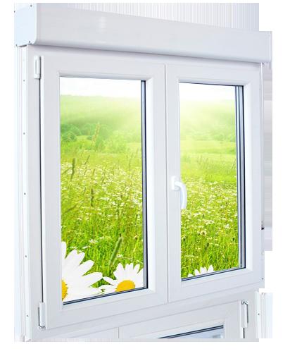 Ventanas precios finest puertas blancas ventanas en for Precio carpinteria pvc