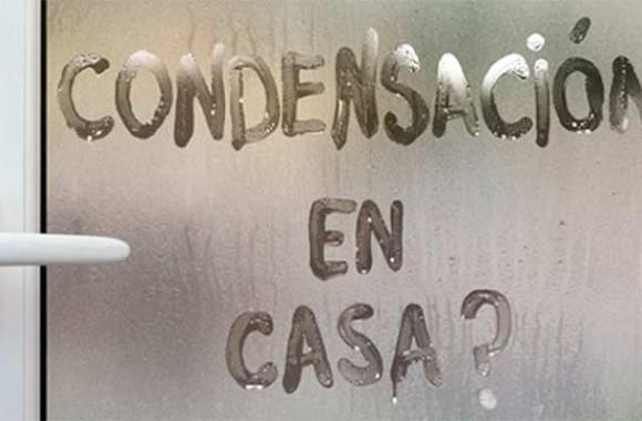 condensacion