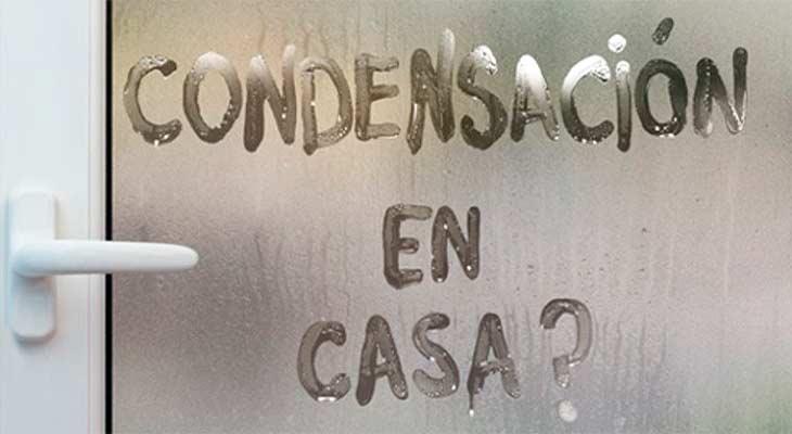 Como evitar la condensaci n en las ventanas industrias monalma - Como evitar la condensacion en casa ...