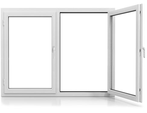 Ventanas pvc en zaragoza precios ventanas de pvc en for Ventanas de aluminio precios online