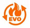 """""""EVO"""""""