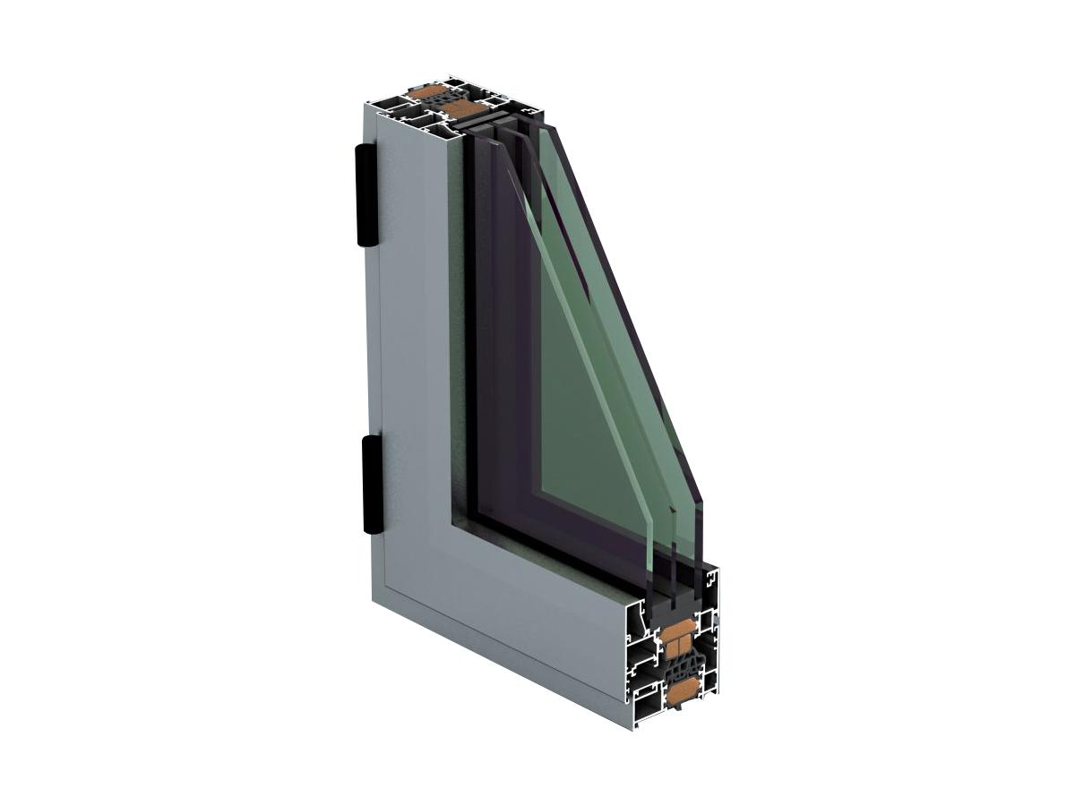 Ventanas aluminio zaragoza precios venta ventanas de for Ventanas de aluminio baratas online