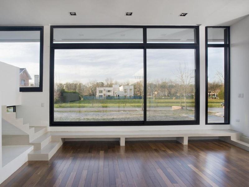 ventanas-aluminio-cambrils-vidralum-2-1