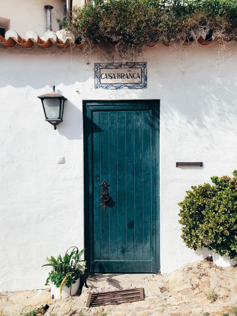 puerta-entrada