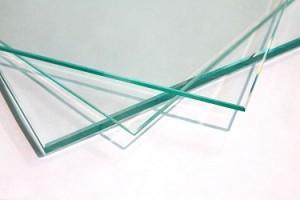 vidrio-float-1-12661